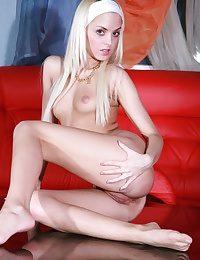 Evgenia from Skokoff.com - True Beauty Girls - glamour nudes of Skokoff, avErotica, eroKatya, eroNata