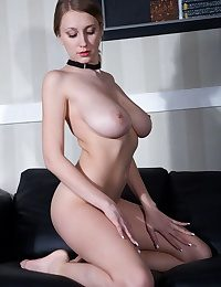 Katy from Skokoff.com - True Beauty Girls - softcore nudes of Skokoff, avErotica, eroKatya, eroNata